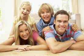 Family Survival System - Preparing Your Family For The Coming Disaster